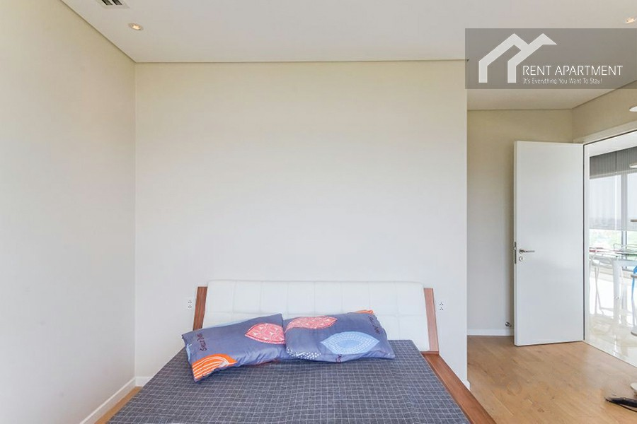 Real estate condos rental House types rentals