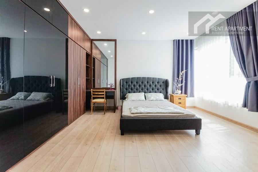 Real estate fridge binh thanh renting rent