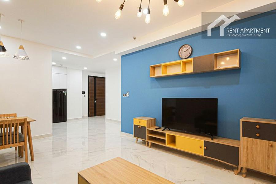 Real estate garage Elevator flat rentals