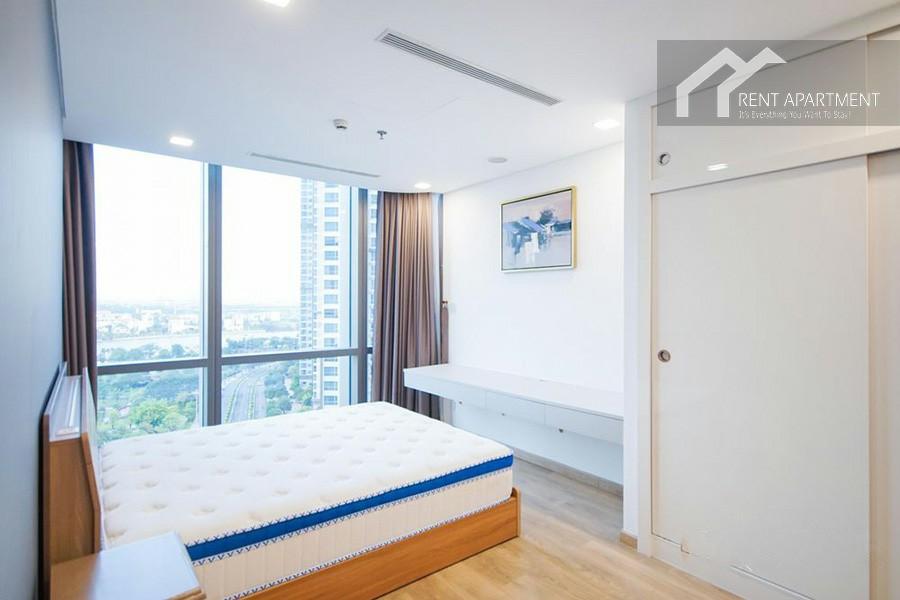 Real estate livingroom bathroom service tenant