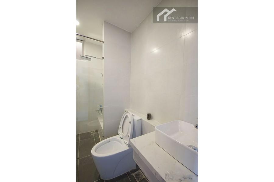 Real estate livingroom lease window lease