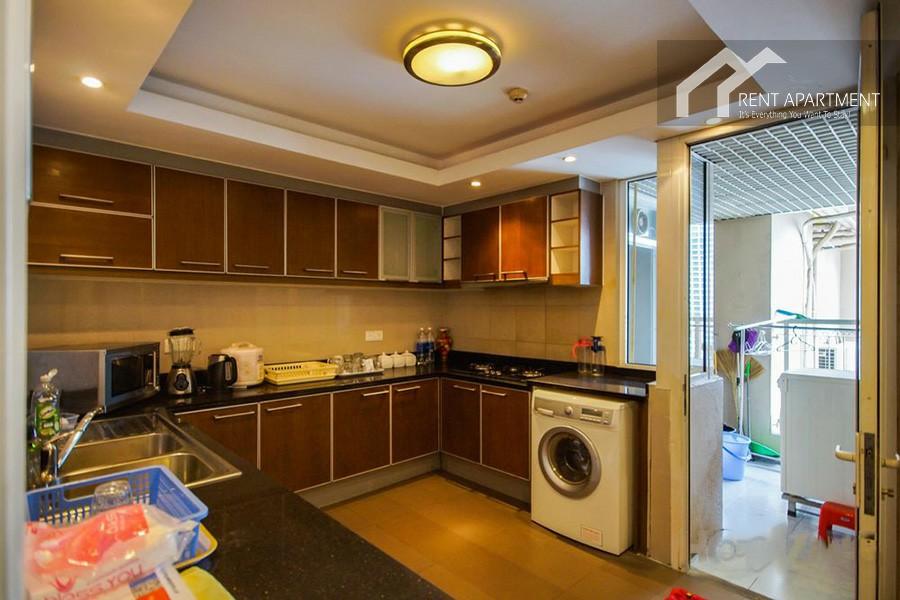 Real estate livingroom light room district