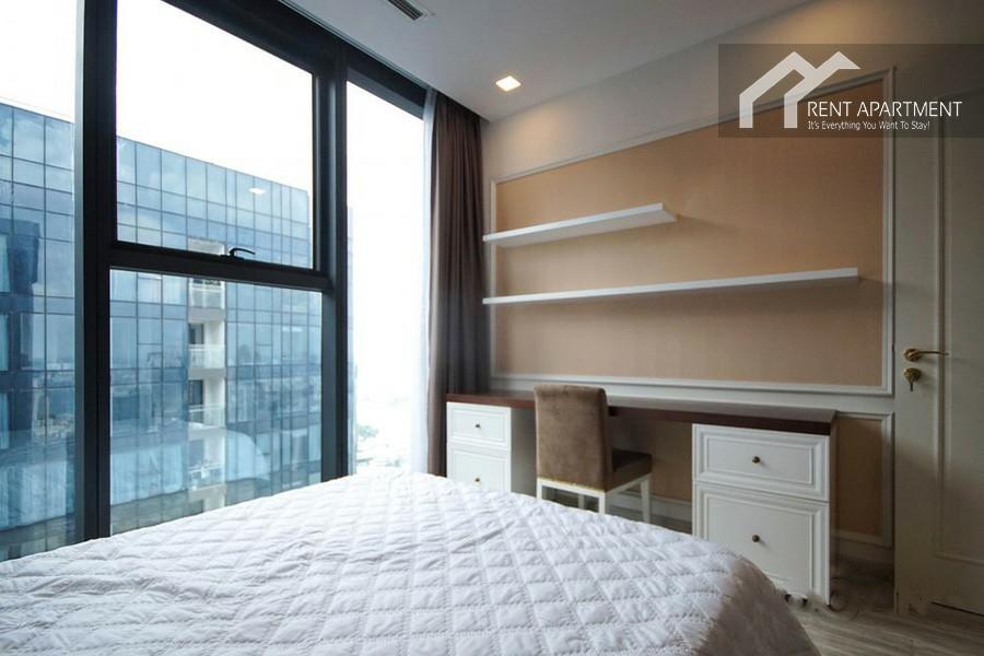 Real estate livingroom toilet window contract