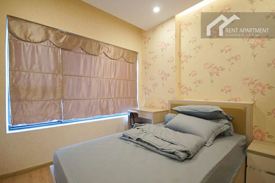 Real estate sofa storgae room rent