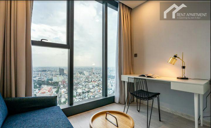 Real estate sofa toilet window owner