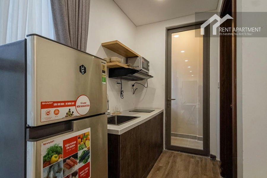 Real estate table bathroom condominium contract