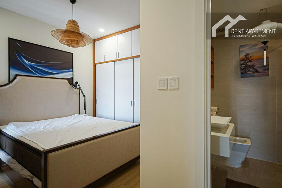 Real estate table rental condominium rent