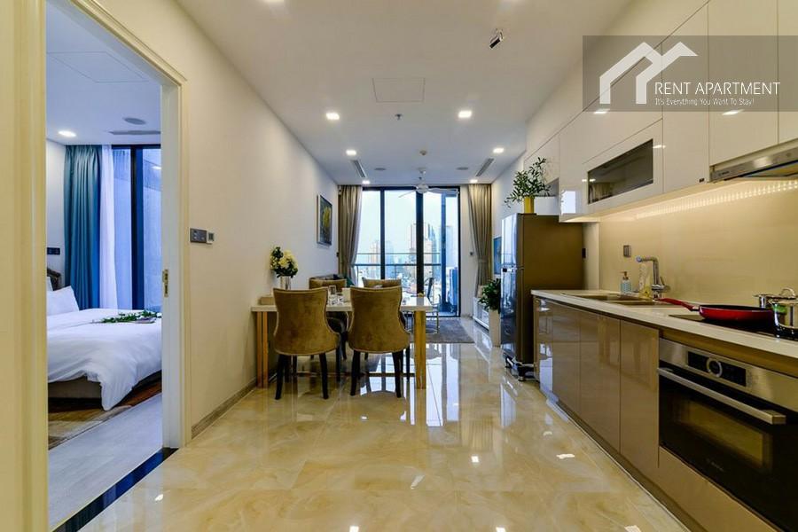 Real estate table storgae stove properties