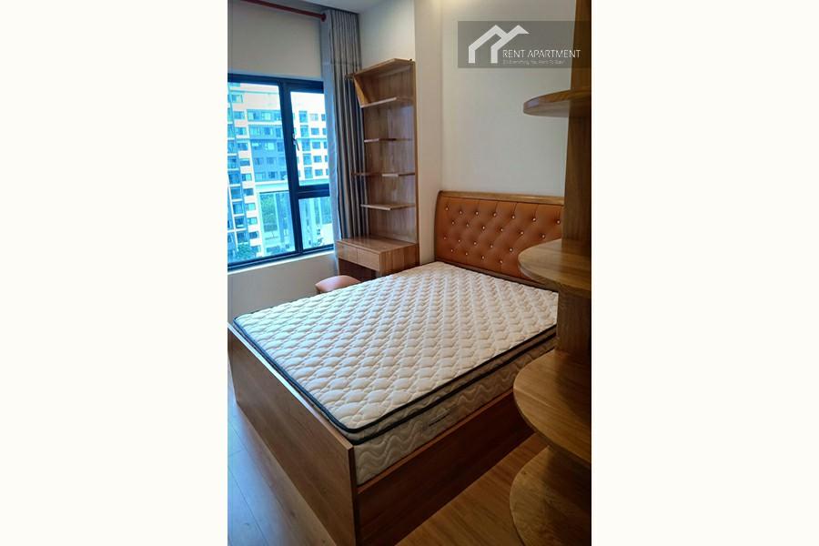 Real estate terrace light room property