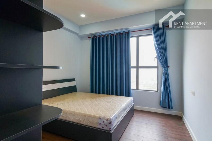 Saigon Duplex rental studio rentals