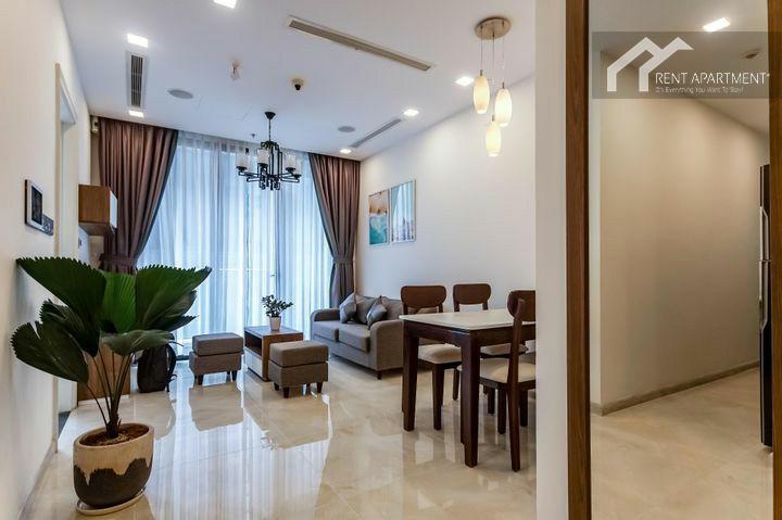 Saigon fridge Architecture House types district