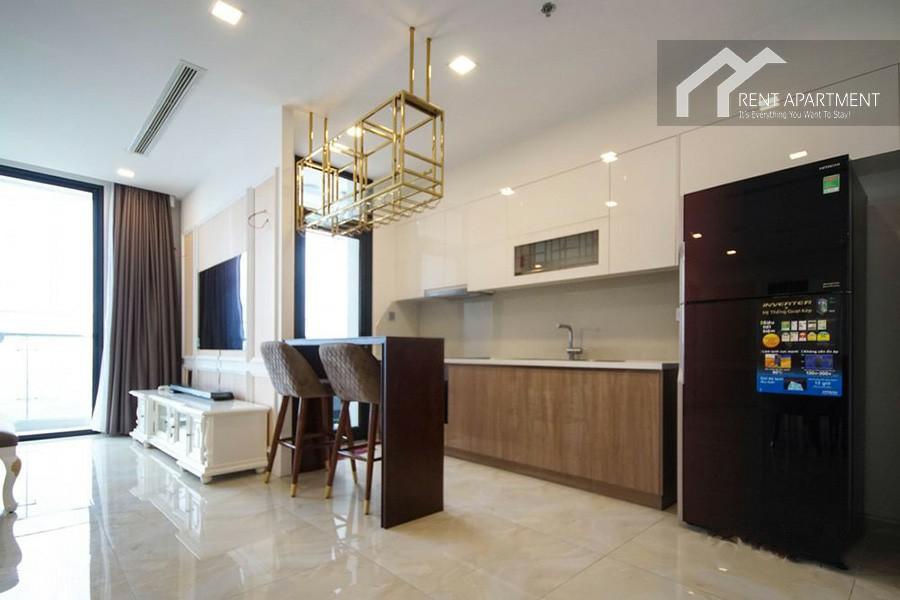 Saigon sofa light House types rent