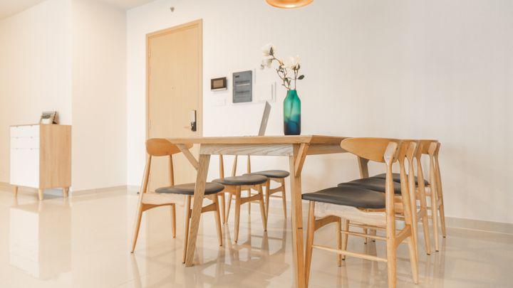 Saigon-table-Architecture-accomadation-tenant