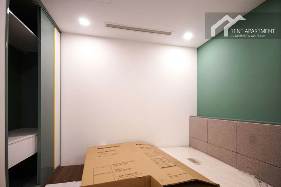 Saigon table Architecture apartment properties