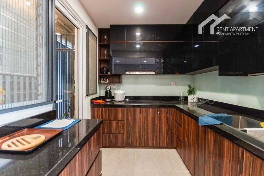 Saigon terrace binh thanh apartment contract