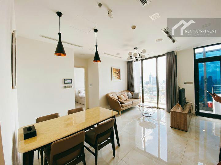 Storey Duplex Architecture studio estate
