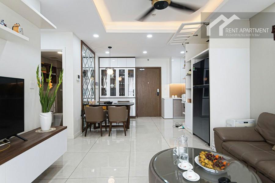 Storey Duplex Elevator window estate