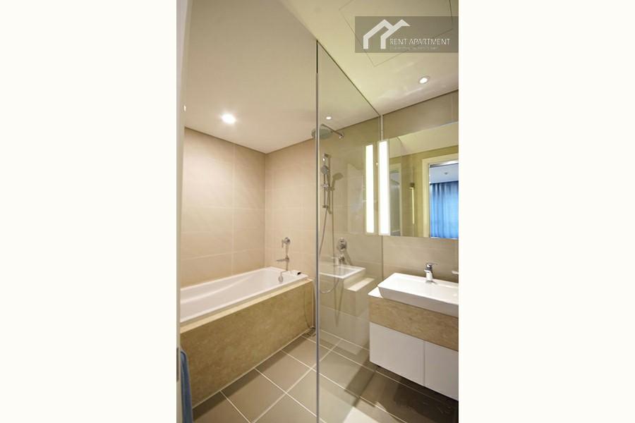 Storey Duplex kitchen condominium properties