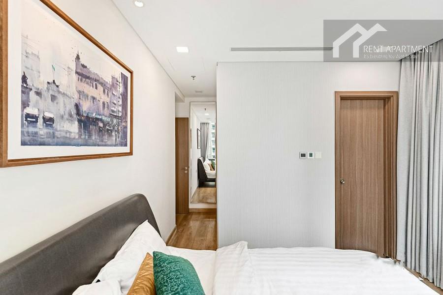 Storey Duplex rental renting landlord