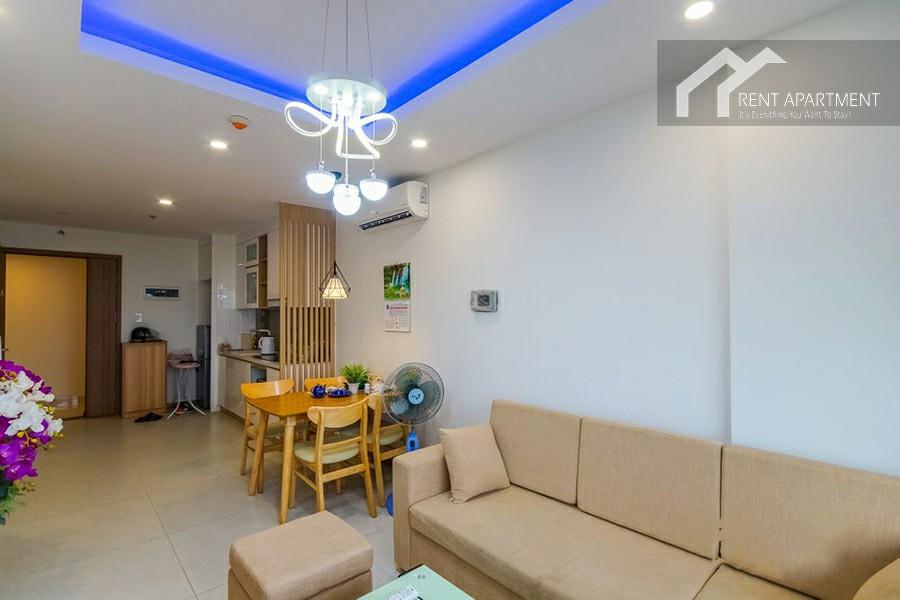 Storey Housing Elevator renting tenant
