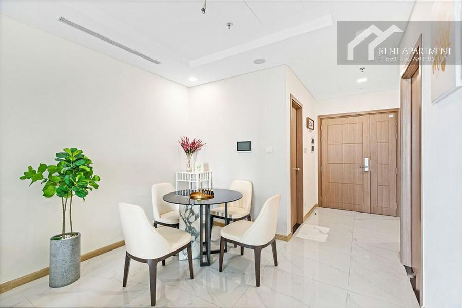 Storey area Elevator flat lease
