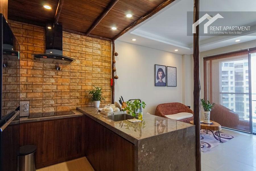 Storey bedroom Elevator renting property
