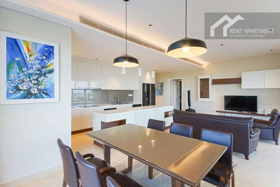 Storey bedroom kitchen renting deposit
