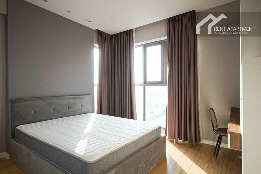 Storey bedroom lease room estate