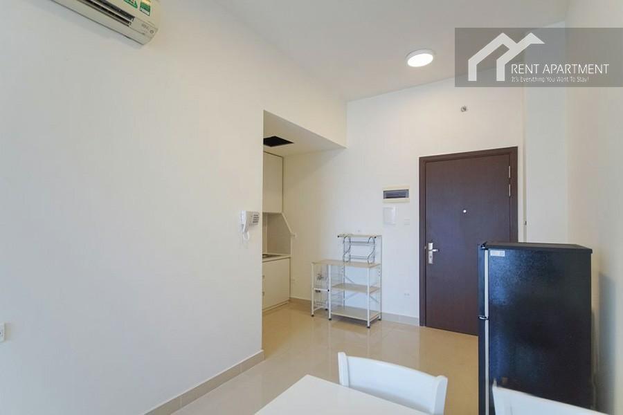 Storey bedroom toilet condominium landlord
