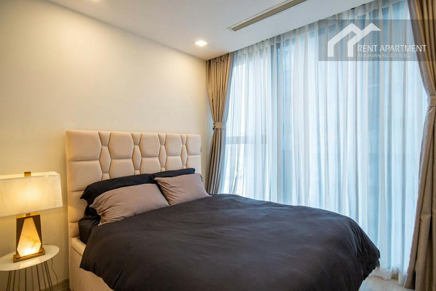 Storey building furnished room landlord