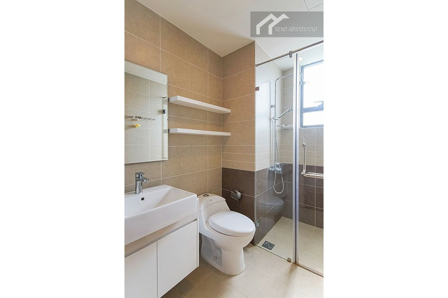 Storey building furnished studio contract
