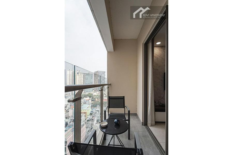 Storey condos furnished accomadation rentals