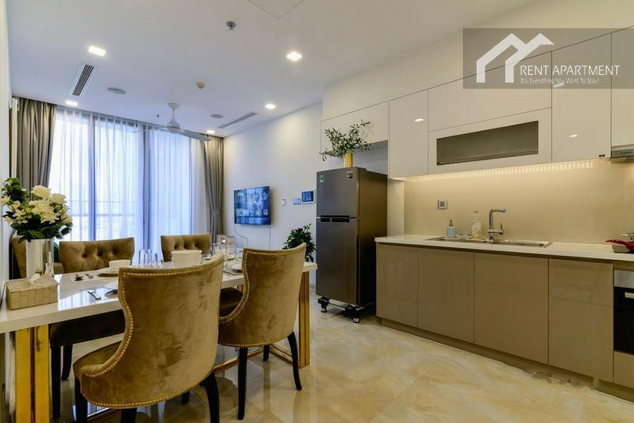 Storey fridge rental renting district