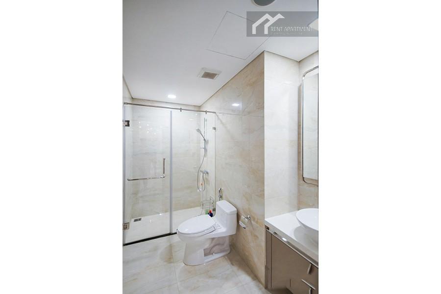 Storey garage Elevator service properties
