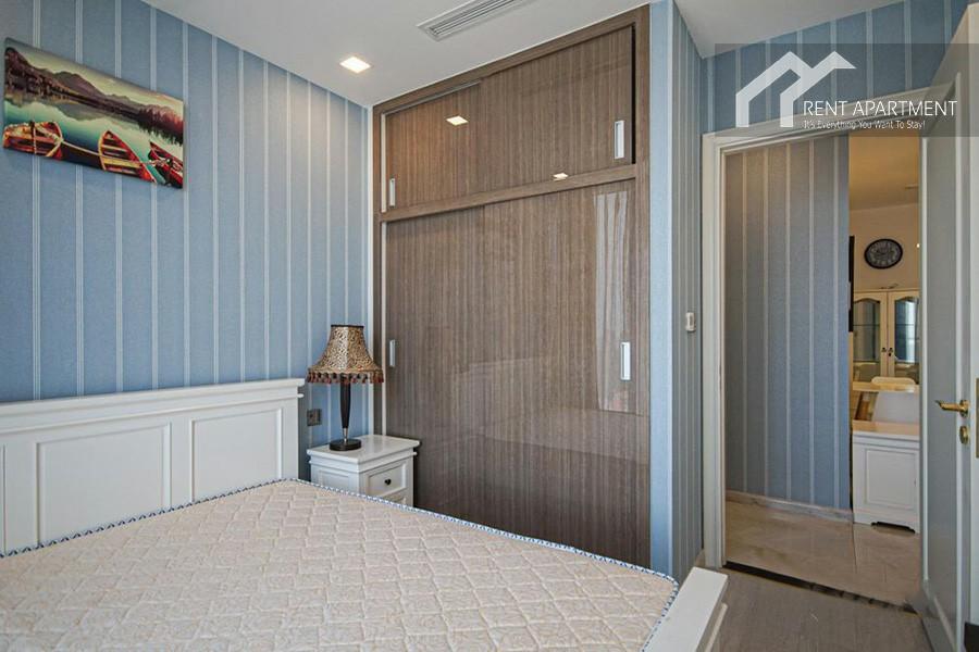Storey garage toilet flat Residential