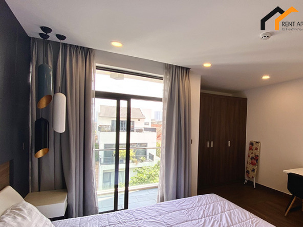 Storey livingroom bathroom room properties