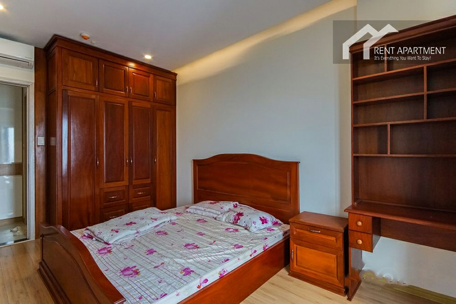 Storey livingroom light balcony lease