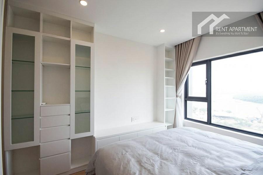 Storey livingroom room apartment contract