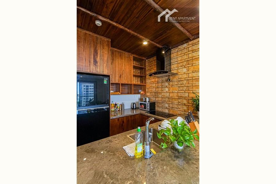 Storey livingroom wc window estate