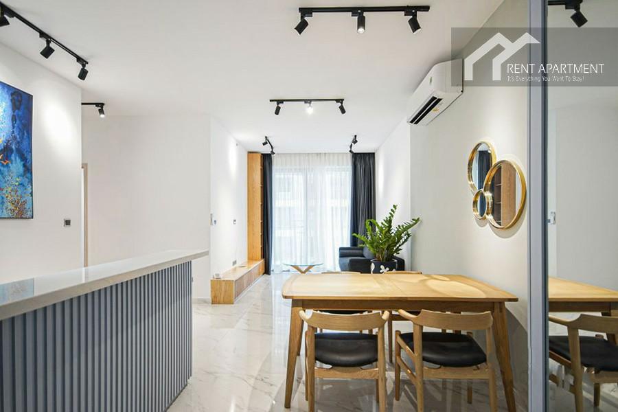 Storey sofa bathroom renting landlord