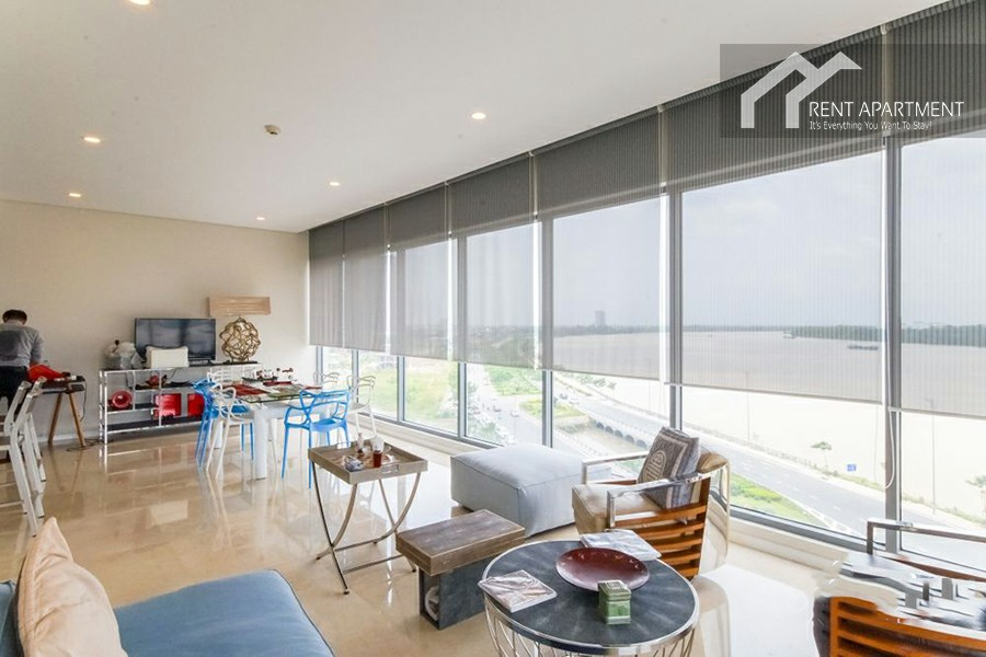 Storey sofa garden balcony Residential