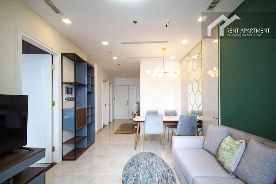 Storey sofa wc apartment tenant
