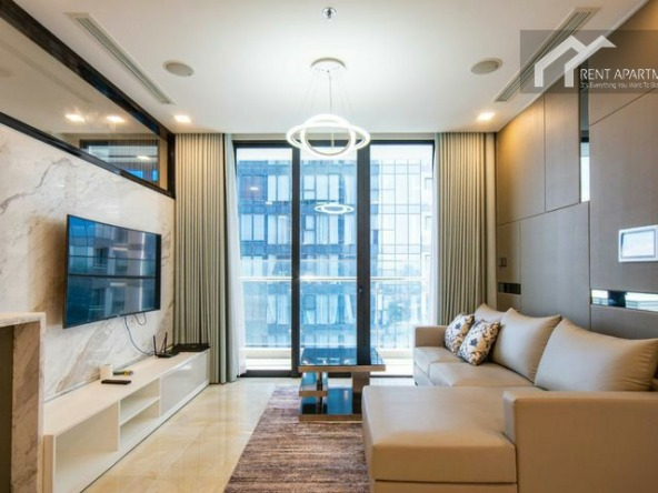 Storey sofa wc leasing estate