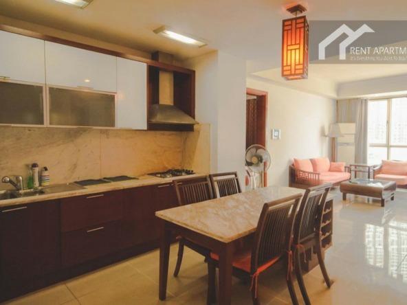 Storey table Elevator apartment landlord