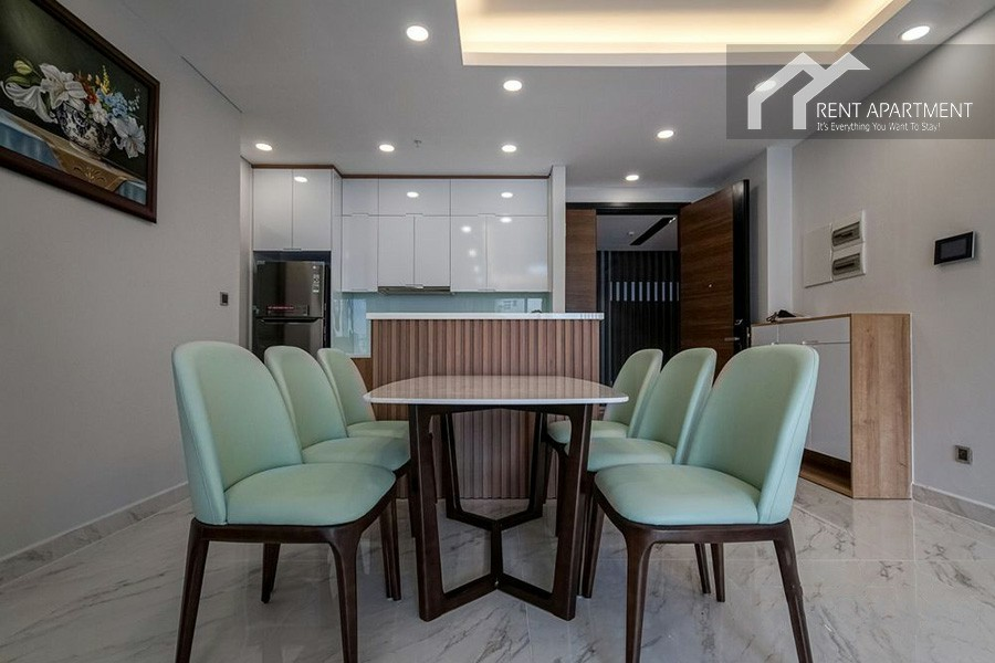 Storey table rental House types property