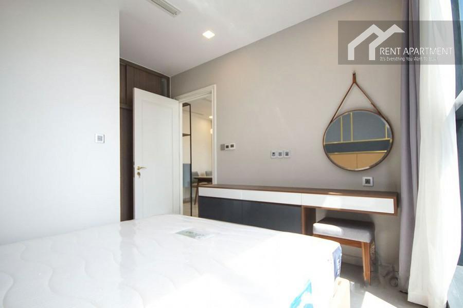 Storey table toilet House types landlord