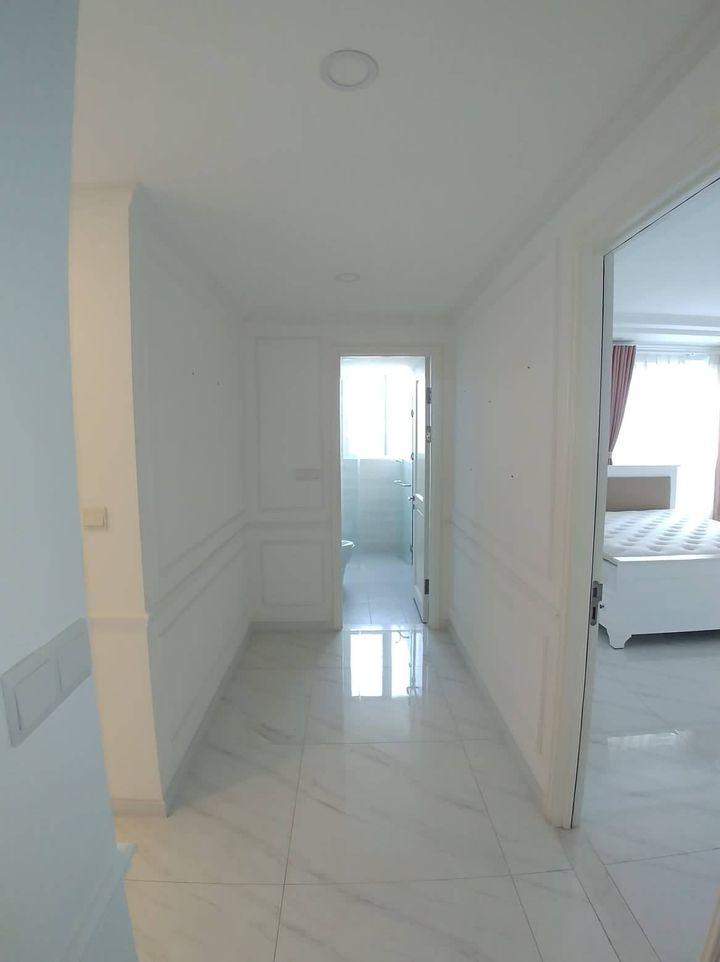 Storey-terrace-wc-studio-tenant