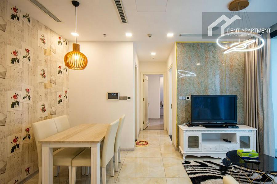 apartment Duplex Architecture apartment contract
