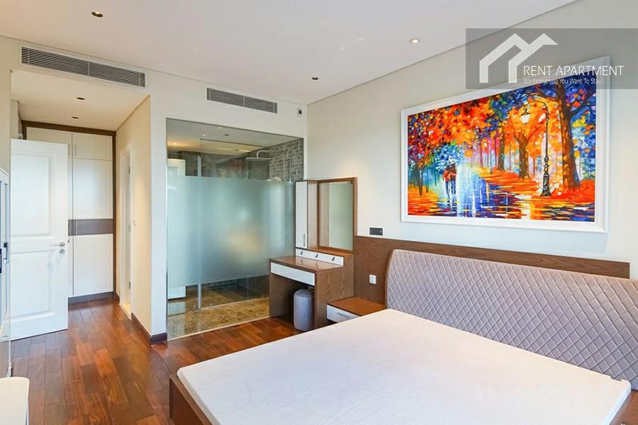 apartment Duplex Elevator service contract