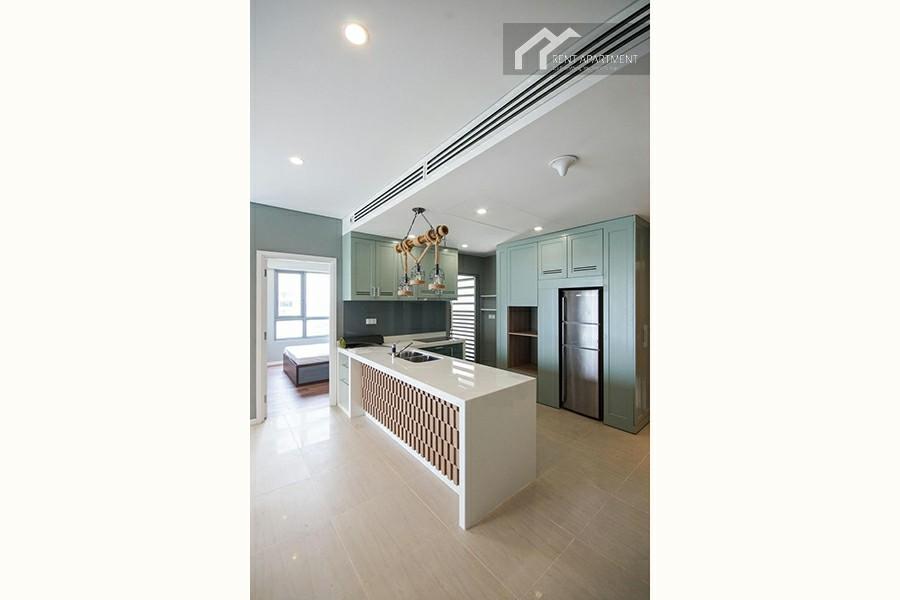 apartment Duplex bathroom accomadation rent